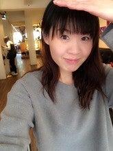 Yuy Wang (W4yuy1)