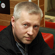Fedor Tseluiko (Tedgun665574)