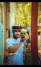 Rahul Sp (Rsp47rocks)