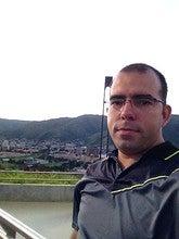 Carlos Moret (Bycemoret)