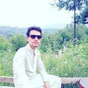 Rehan Ahmed (Rehanahmed608)