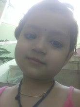 Nisha Mehra (Meltam918)
