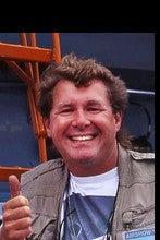 Russ Heinl (Shotfromabove)