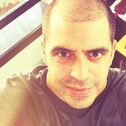 Dimitrius Ramos (Dimilips)