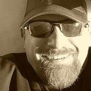 Jake Bradford (Jbradford5151)