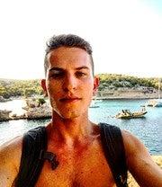 Marco Castaldo (Slim96)
