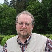 Boris Breytman (Borisb17)