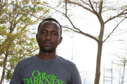 Daniel Mbuya (Mbuyaphotography)