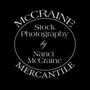 Nanci Mc Craine  (Mccrainemercantile)