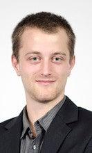 Lukas Bischoff (Mail2355)