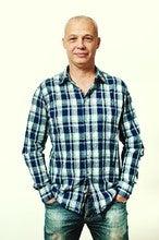 Ihor Ostrovskiy (Vertoliotmt)