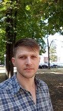 Ilya Shevchenko (Eliaas)