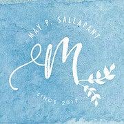 May Sallapant (Vivalentino)