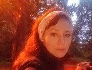 Marina Dmitrievykh (Otragenie)