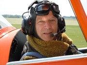 Nigel Hoy (Nigel6718)