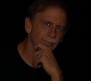 Stephen Royer (Quad315)