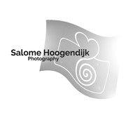 Salome Hoogendijk (Salomehoogendijk)