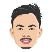 Daniel Tri Ramadhani (Trirama16)