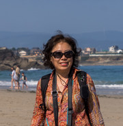 Eileen Tan (Eileencpa)