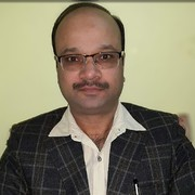 Azhar Khan (Azhark200)