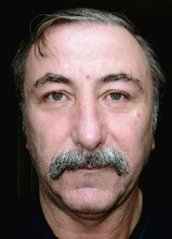 Stefano Giannantoni (Theprizemoney)