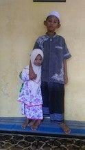 Mohammad Masud (Masoeddw)