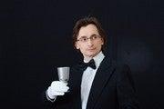 Andrey Lukovskii (Lukovski)