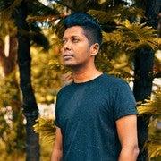 Rames Harikrishnasamy (Hrames)