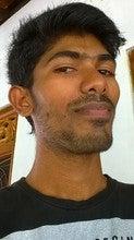 Shajeevan Shajee (Shajeevan028)