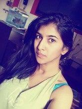 Priyanka Biswas (Pinka1595)