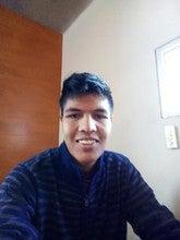 Javier A. Moreno (Javieramoren)