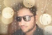 Saad Riaz (Saadria)