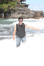 Abeng Nainggolan (Abengnainggolan2)