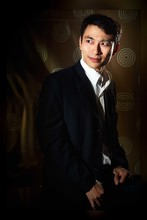 Thanh Long (Thanhlongphotography)