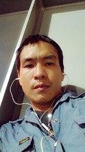 Chakraphan Pakdeerakpong (Chak1979)