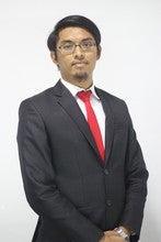 Ahmad Nawal (Nawalmazlan)