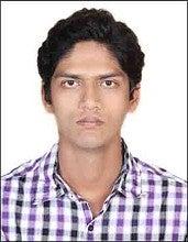 Ravindra Male (Ravindramale)