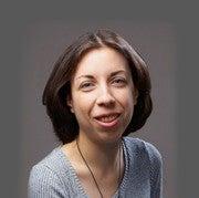 Diana Georgieva (Georgieva90)