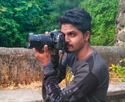 Pankaj Meena (Pv0110)