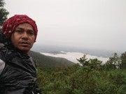 Panu Buasiran (Nureggaeman090)