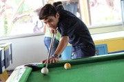 Deepak Sharma (Dcutieboy)