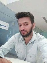 Sanjeev Kalia (Sanjeevkalia)