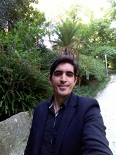 Miguel Goncalves (Miguelxina)