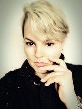 Irina Benedek (Irinabenedek)