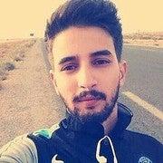 Youssef Bellati (Gunser)