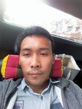 Jakree Sawongnam (Jakree567)