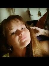 Tasha Mitchell (Tasha82clark)