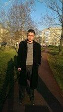 Ilya Grishin (Kabinet1278)