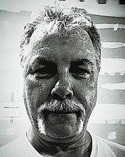 Robert Schiffmacher (Schifty11)