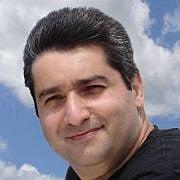 Mehdi Kasumov (Xeops1)
